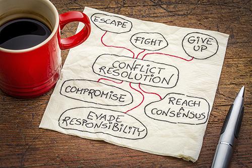 Lodestar Mediation Consultation Services